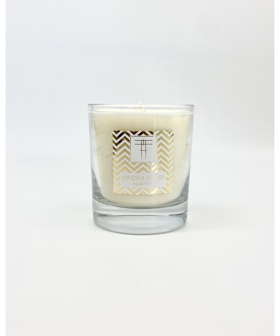 Image for Heartfelt Candle