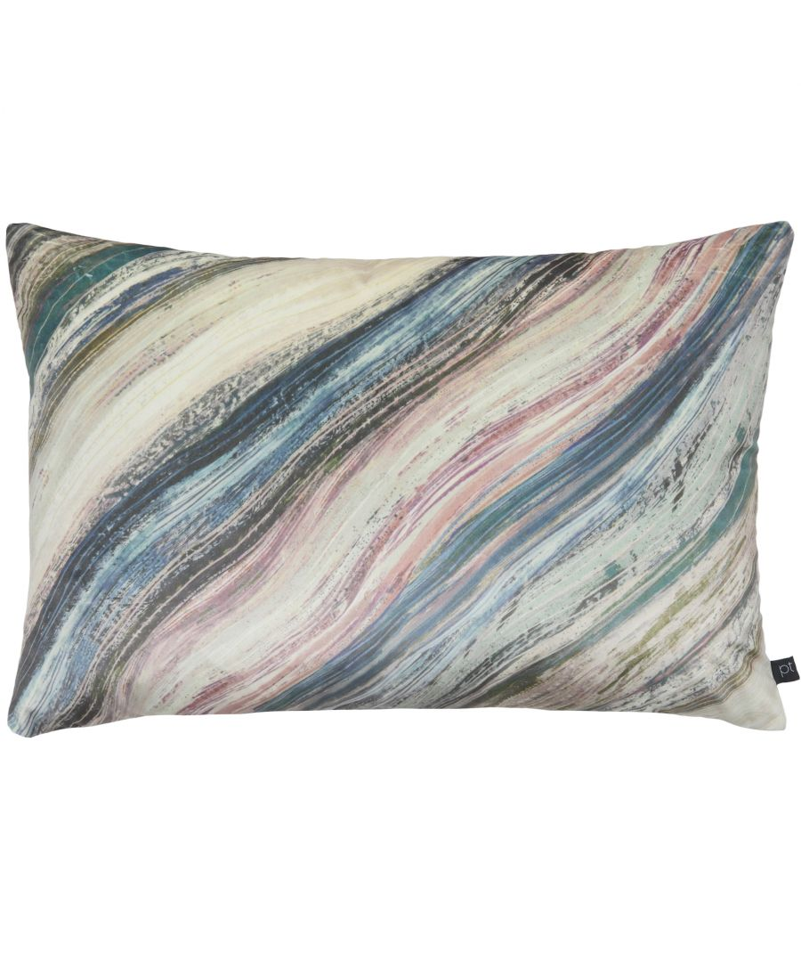Image for Heartwood Cushion