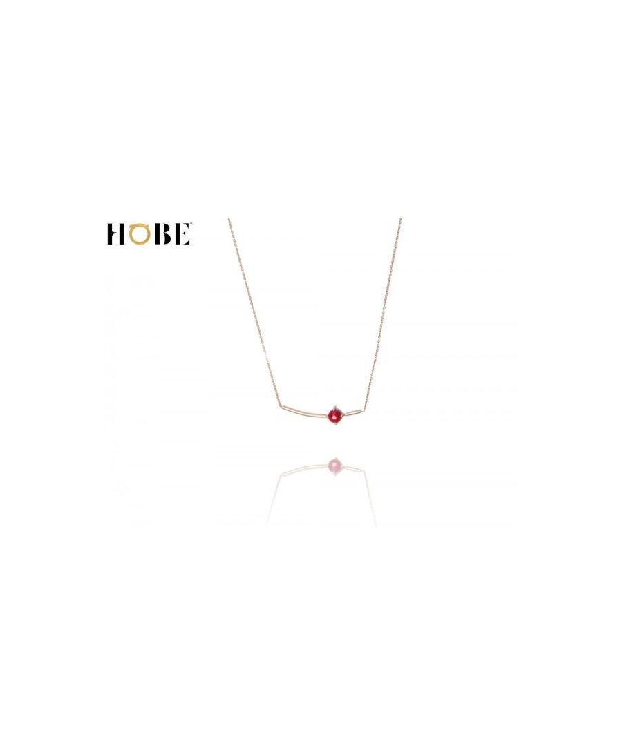 Image for Artemisa Necklace