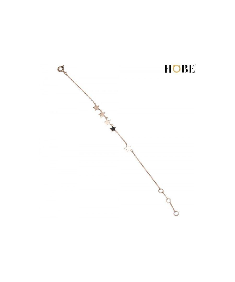 Image for Cárites Star Bracelet