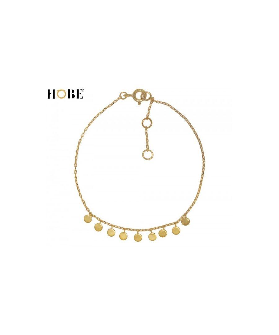 Image for Iris Bracelet