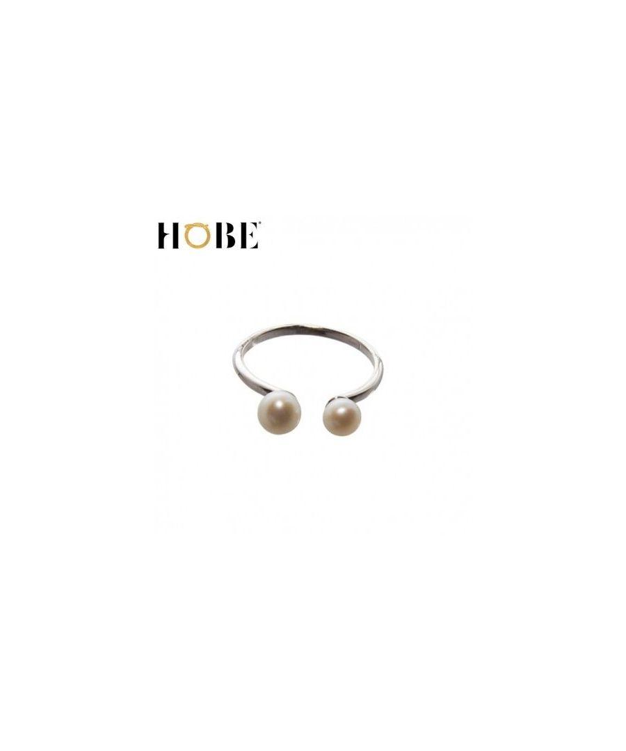 Image for La Perla Ring
