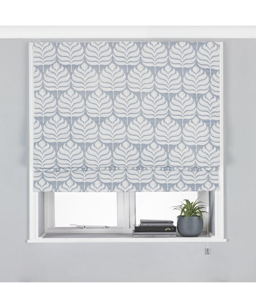 Image for Horto Blinds Blue