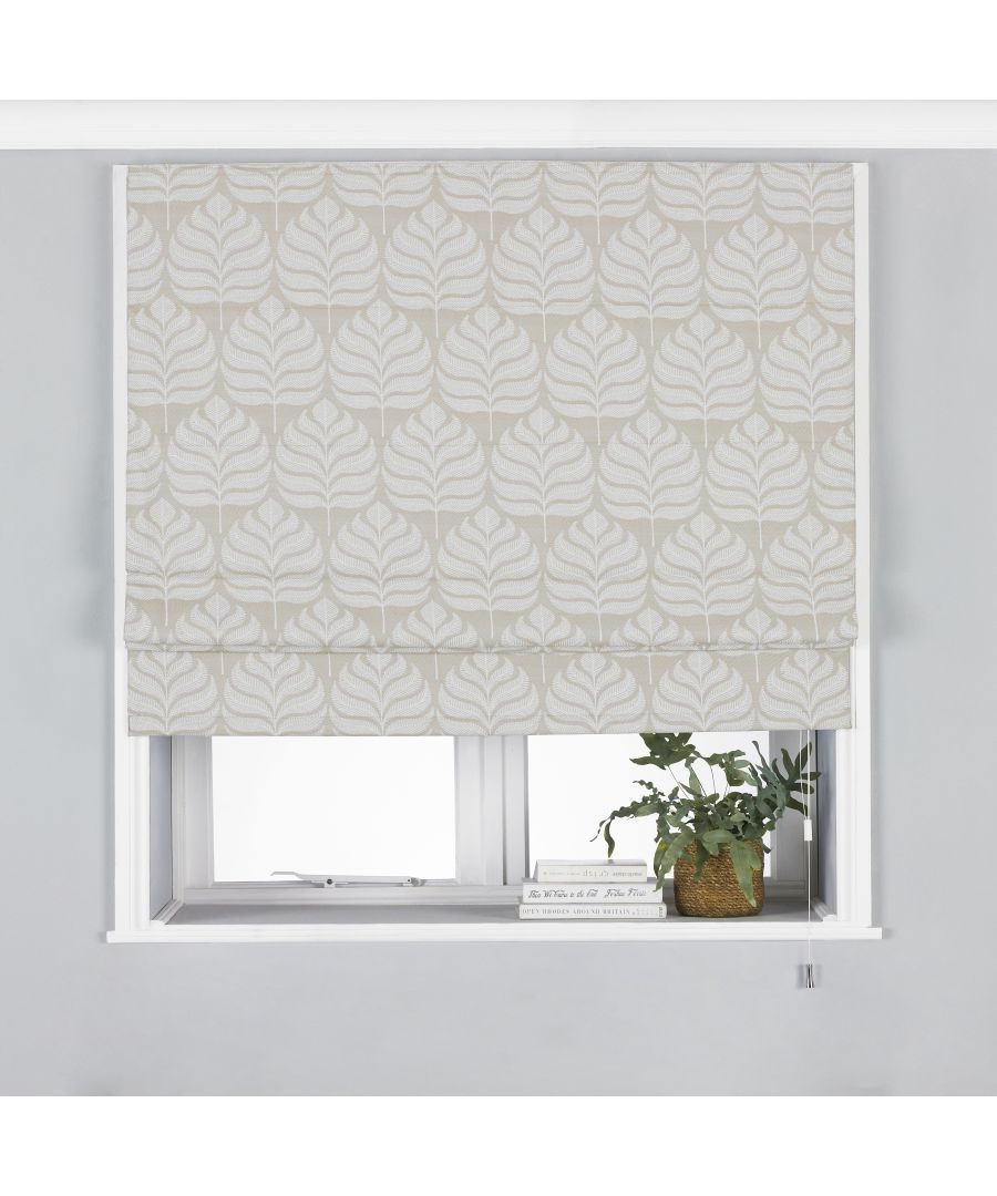 Image for Horto Blinds Natural