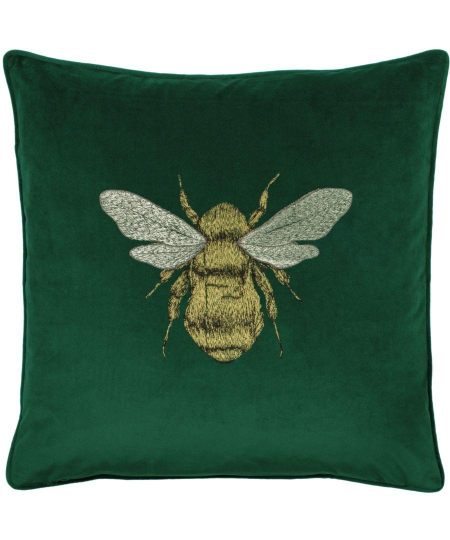 Image for Hortus Cushion