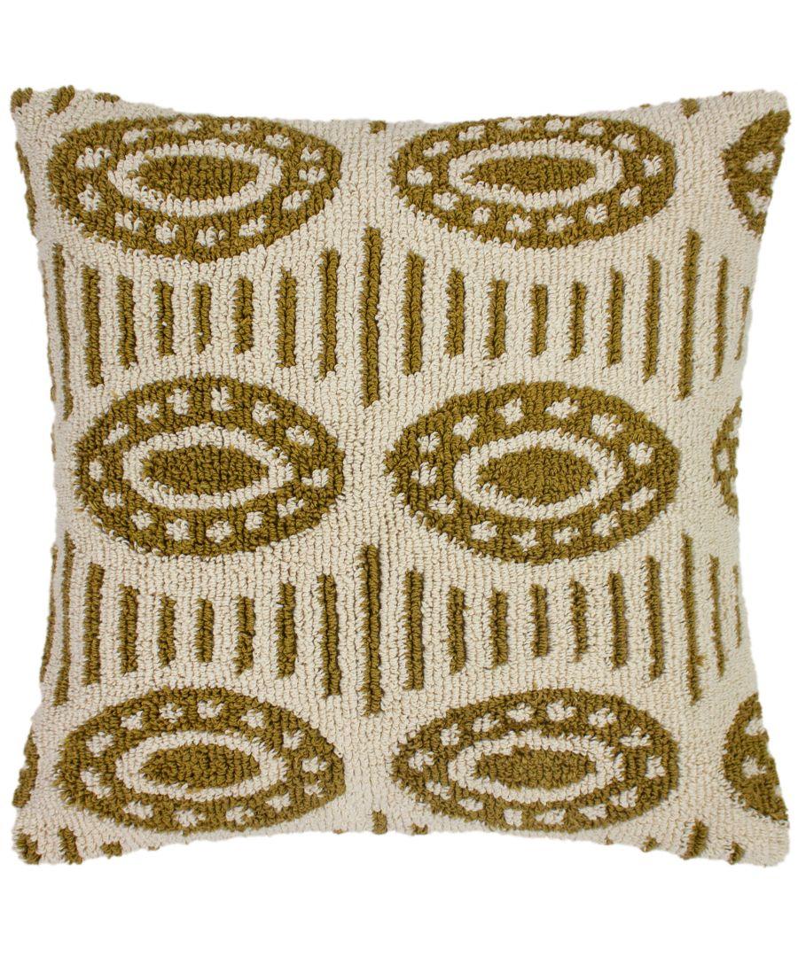 Image for Horu Cushion