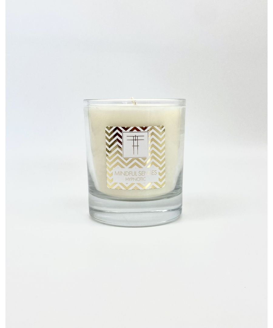 Image for Hypnotic Candle