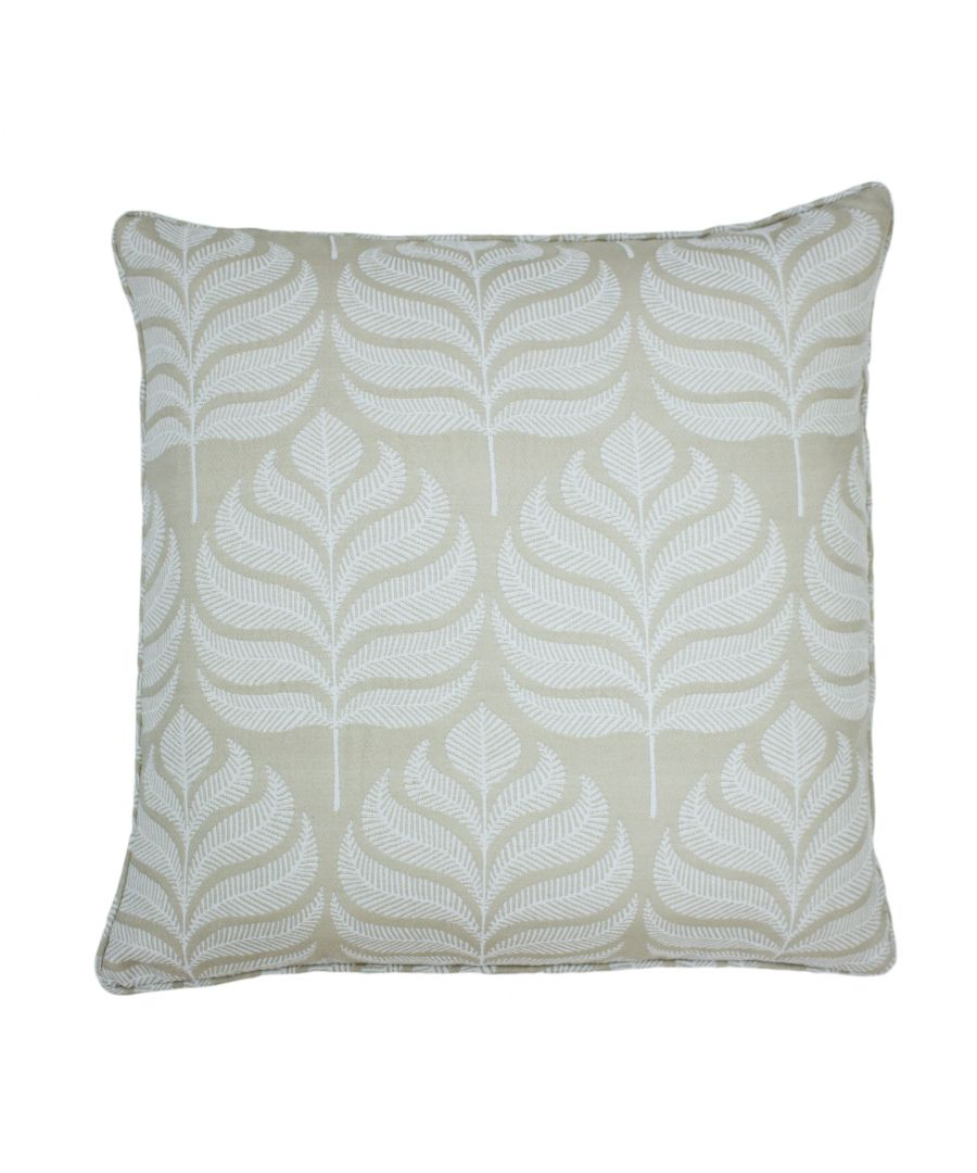 Image for Horto Polyester Filled Cushion