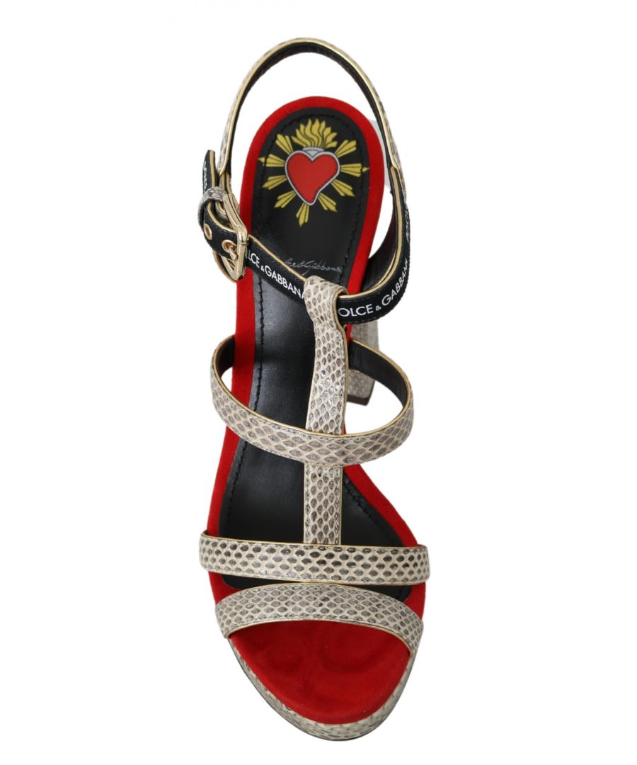Image for Dolce & Gabbana Khaki Silk Wool Fringes Mens Wrap Scarf