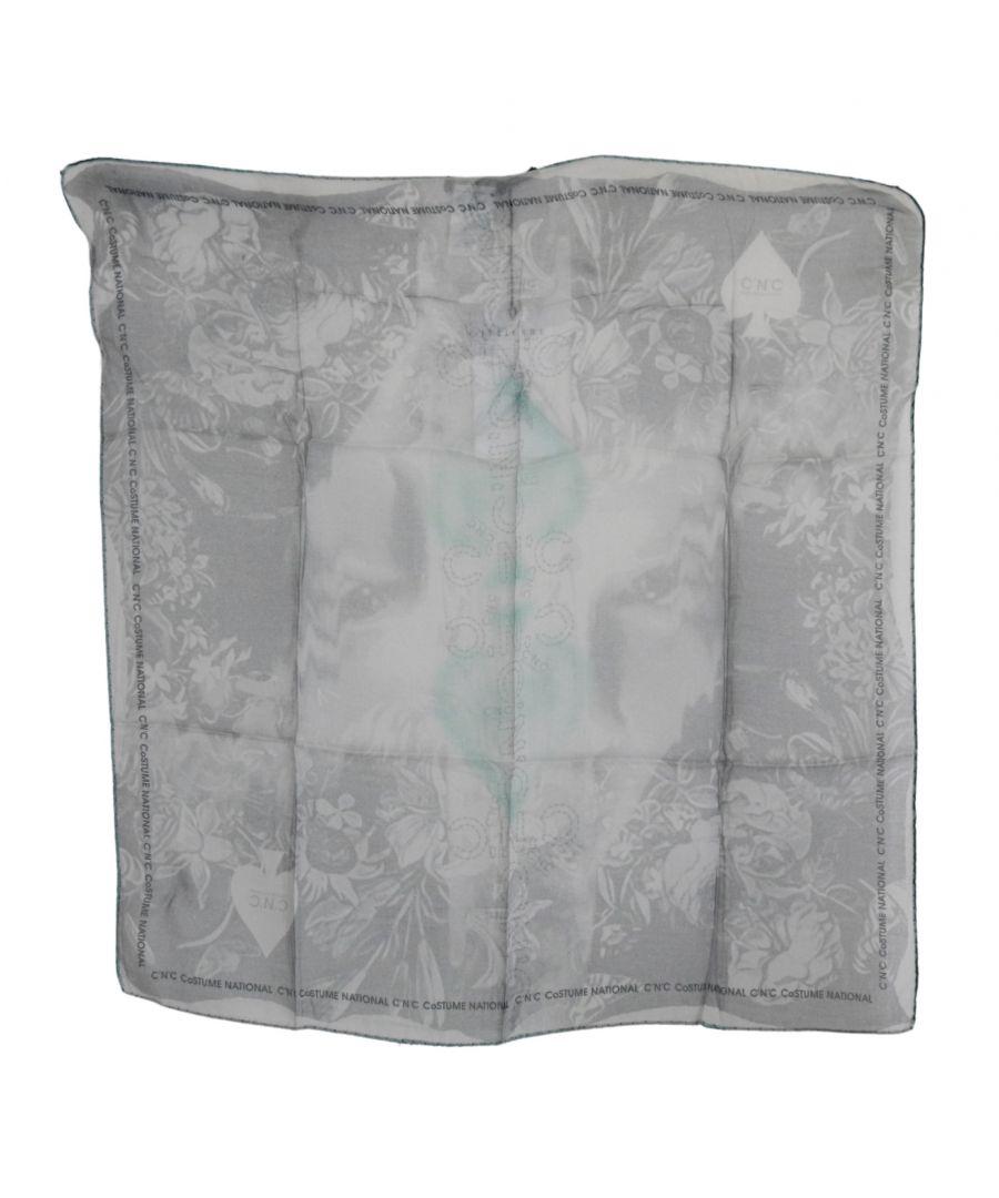 Image for Dolce & Gabbana Bordeaux Brocade Slim Fit Vest
