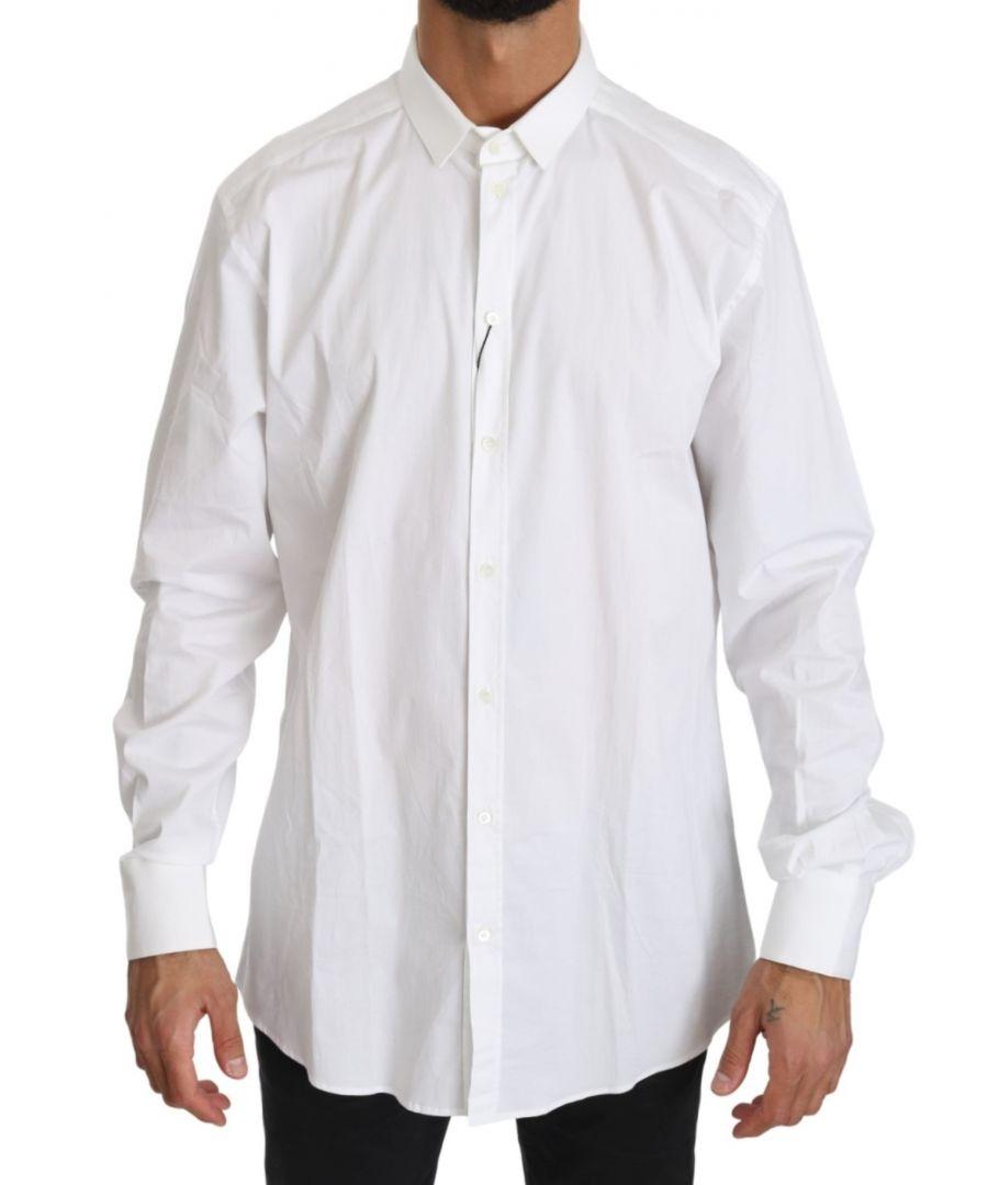 Image for Dolce & Gabbana Beige Cotton Nylon Polka Dots Pattern Mens Socks