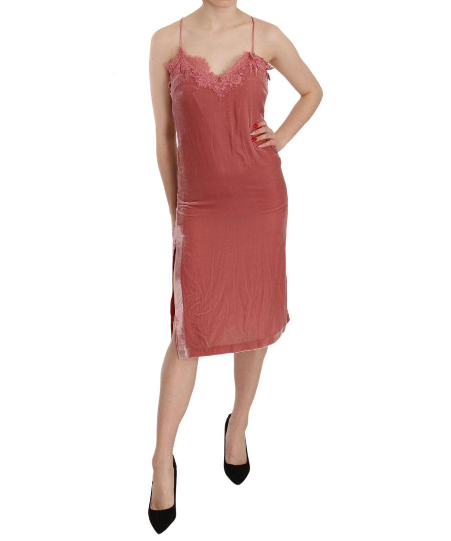 Image for Dolce & Gabbana Gray Gilet STAFF Regular Fit Formal Vest