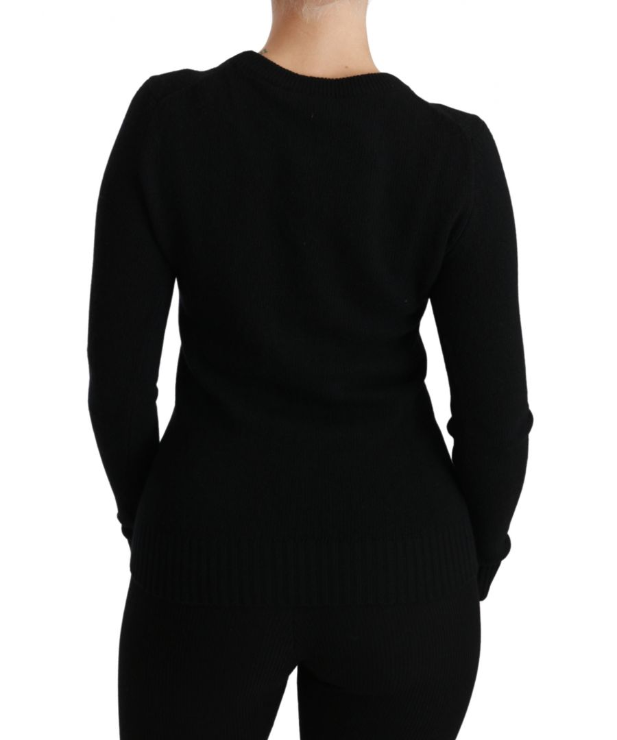Image for Dolce & Gabbana Silver Leather Mens Casual Sneakers
