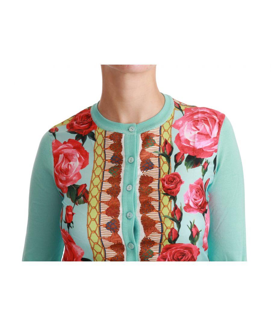 Image for Dolce & Gabbana 5 Modelle Damenstiefel mit hohem Absatz (29 Stück)