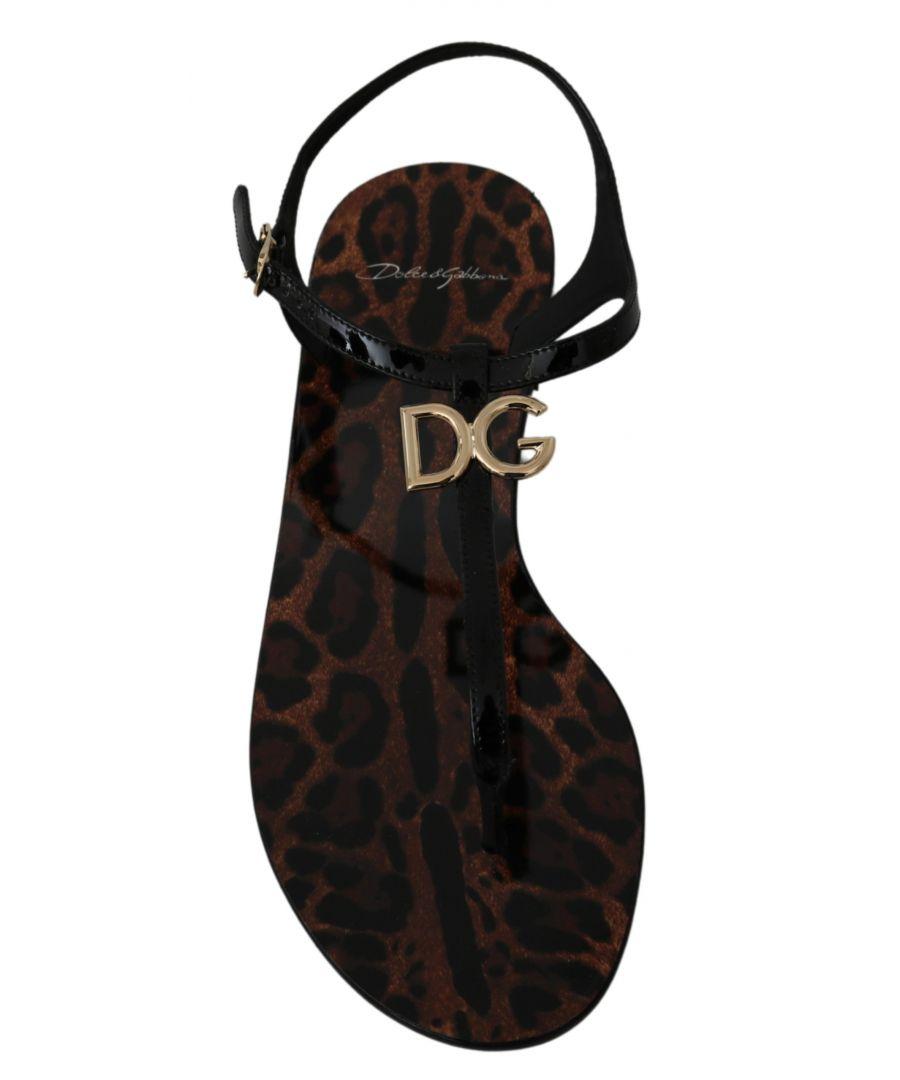 Image for Dolce & Gabbana Weiß gemalt Leder Herz Turnschuhe Frauen Schuhe