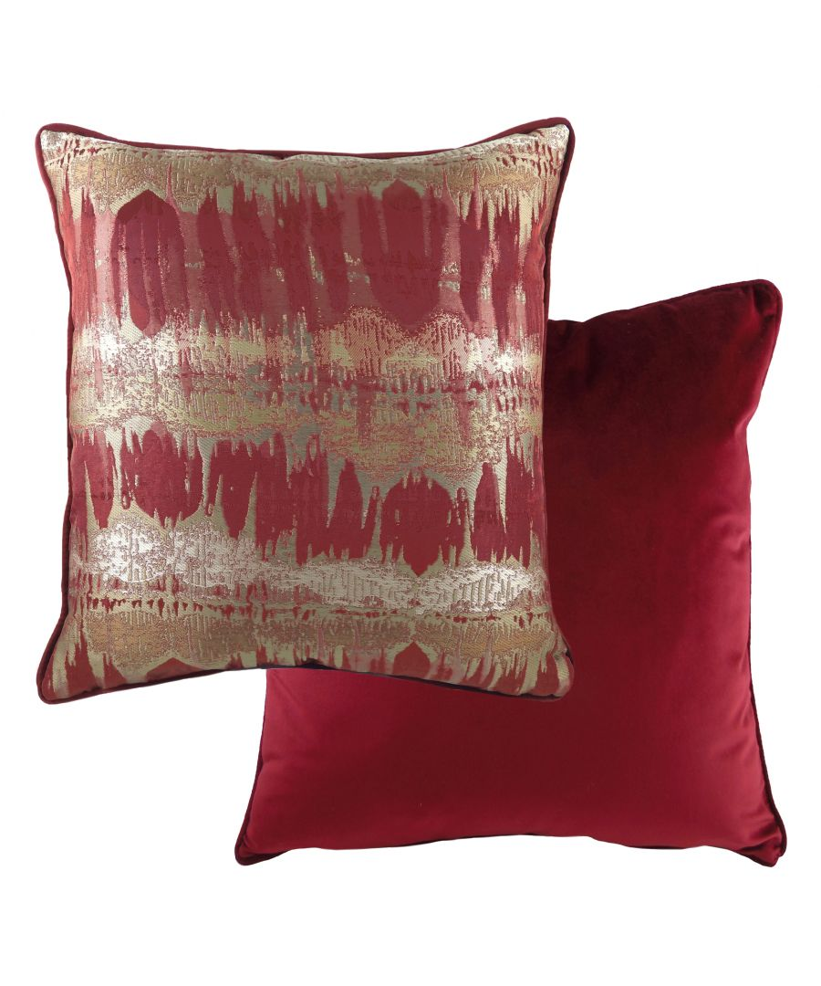 Image for Inca Cushion