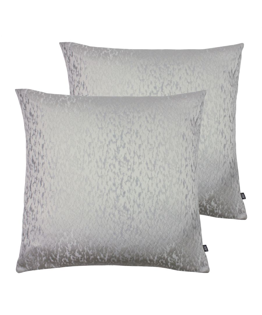 Image for Andesite Cushions (Twin Pack)