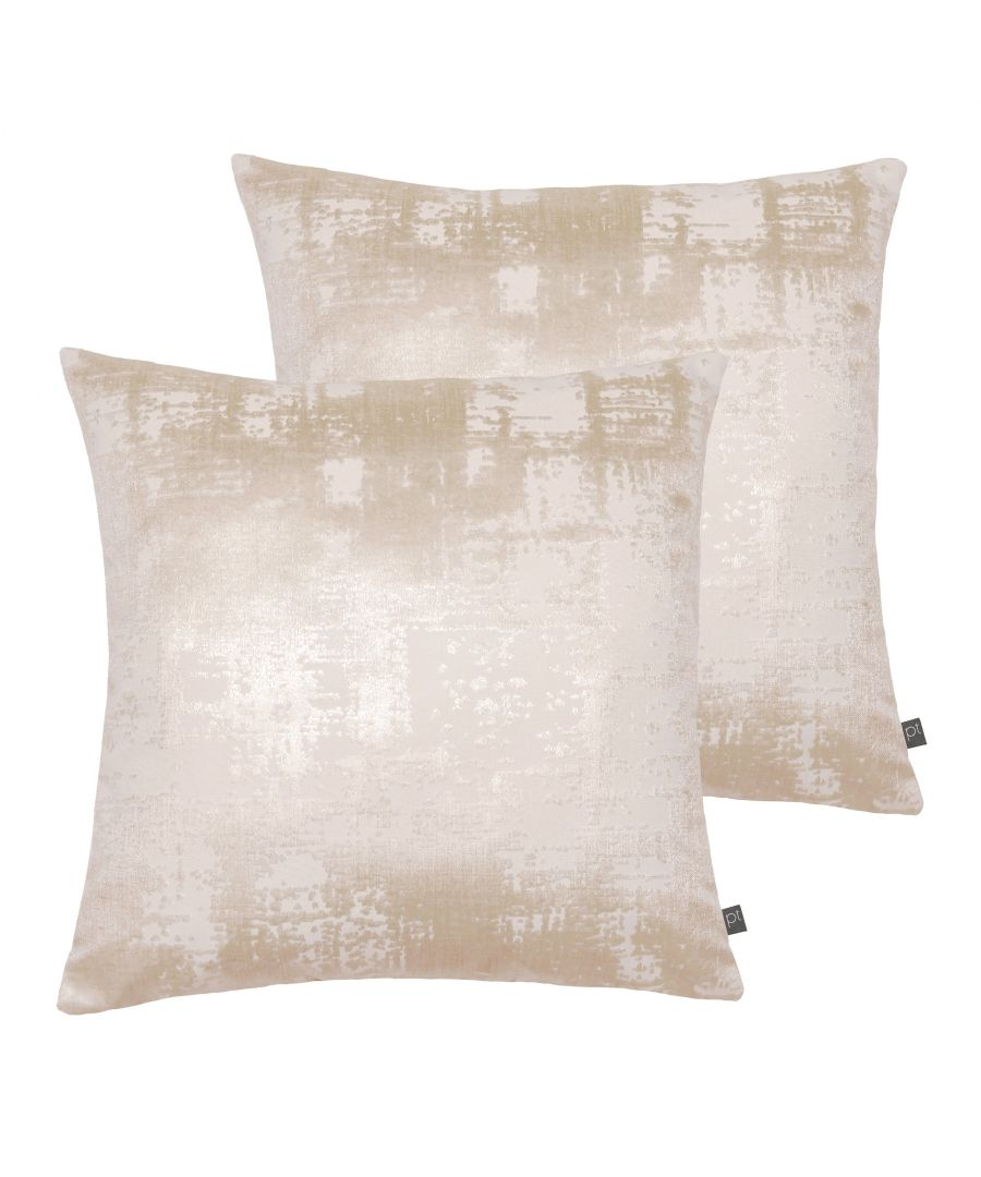Image for Aphrodite Cushions (Twin Pack)