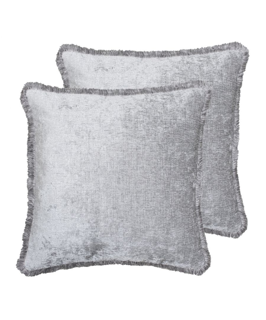 Image for Astbury Cushions (Twin Pack)