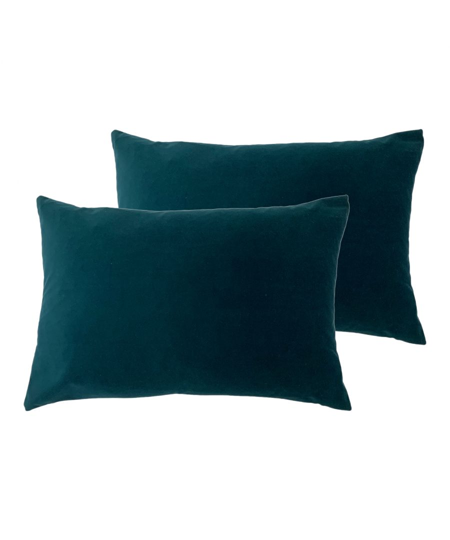 Image for Contra Cushions (Twin Pack)