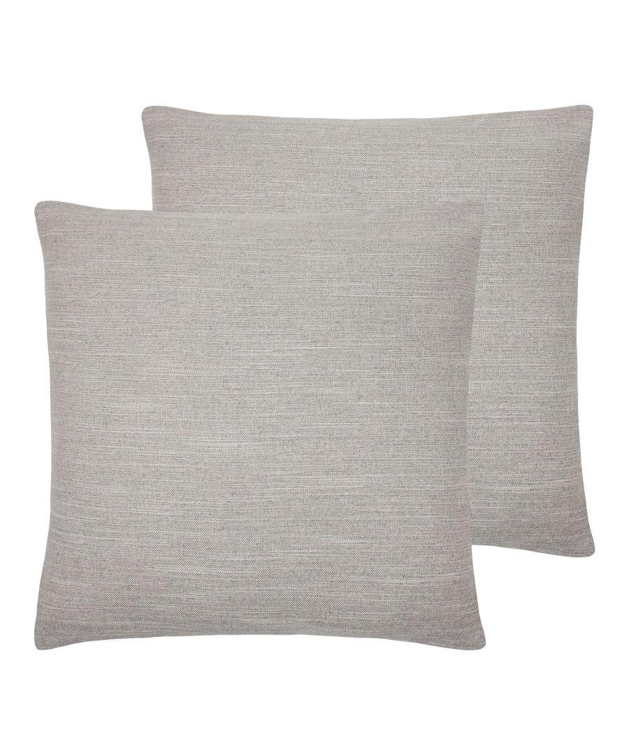Image for Dalton Cushions (Twin Pack)