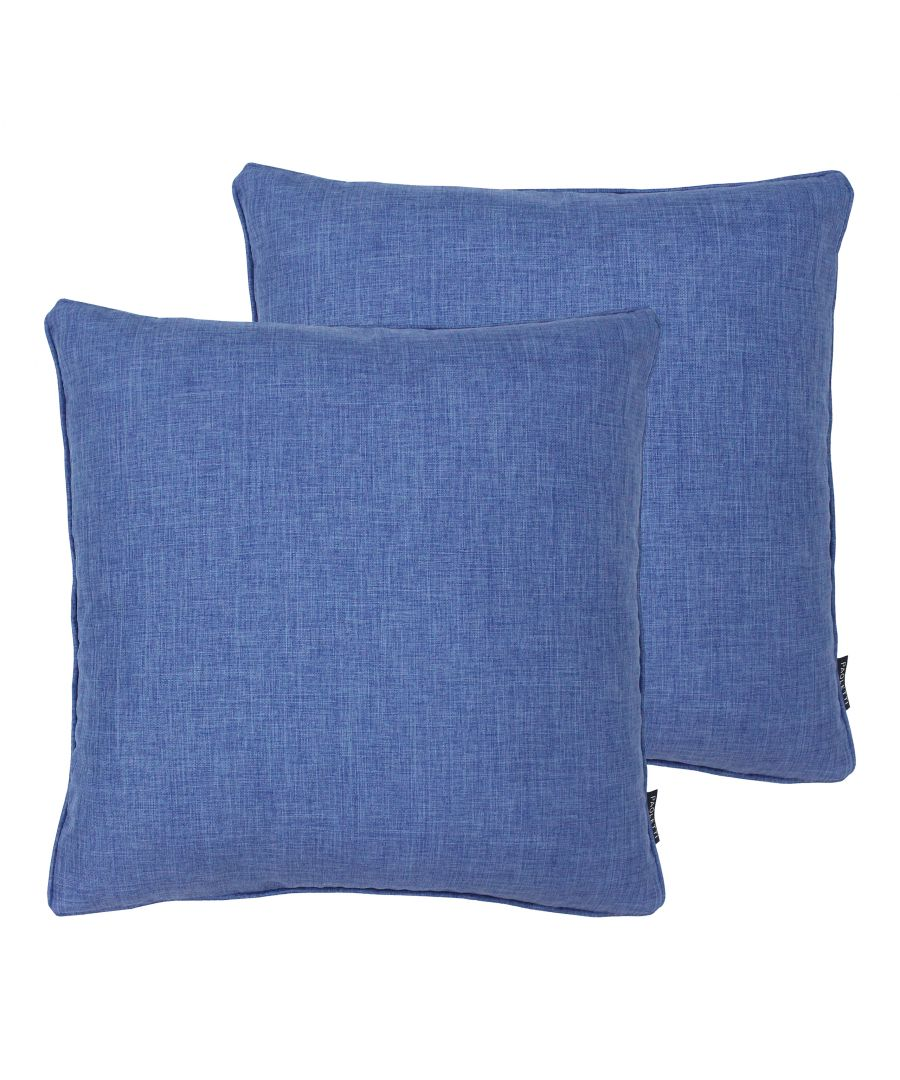 Image for Twilight Cushions (Twin Pack)