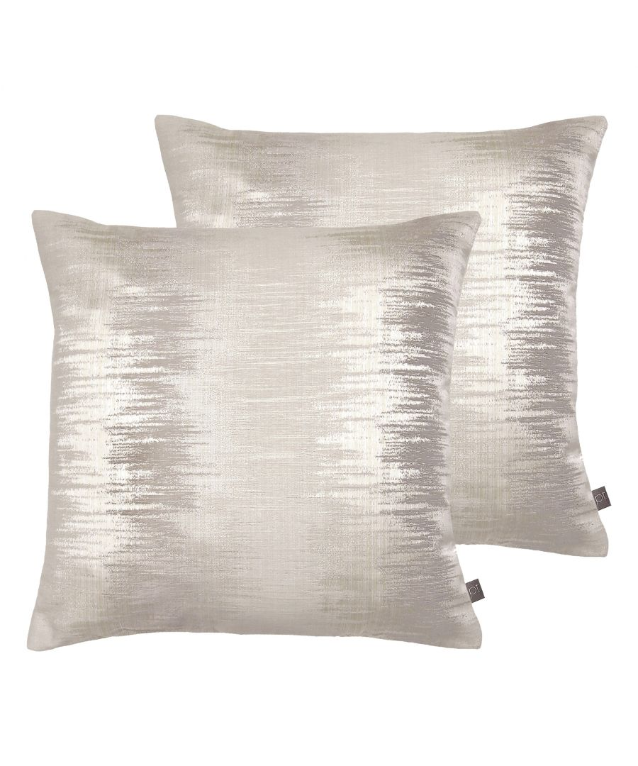 Image for Equinox Cushions (Twin Pack)