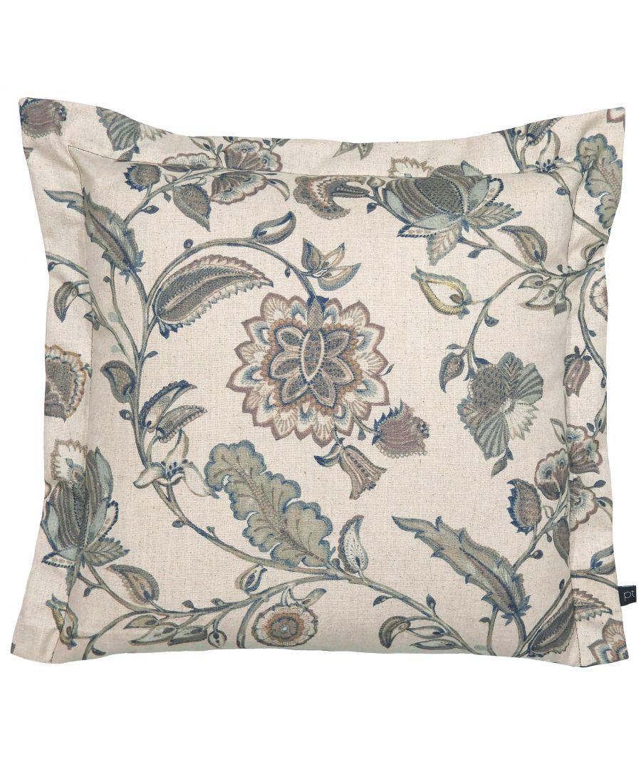 Image for Kenwood Cushion