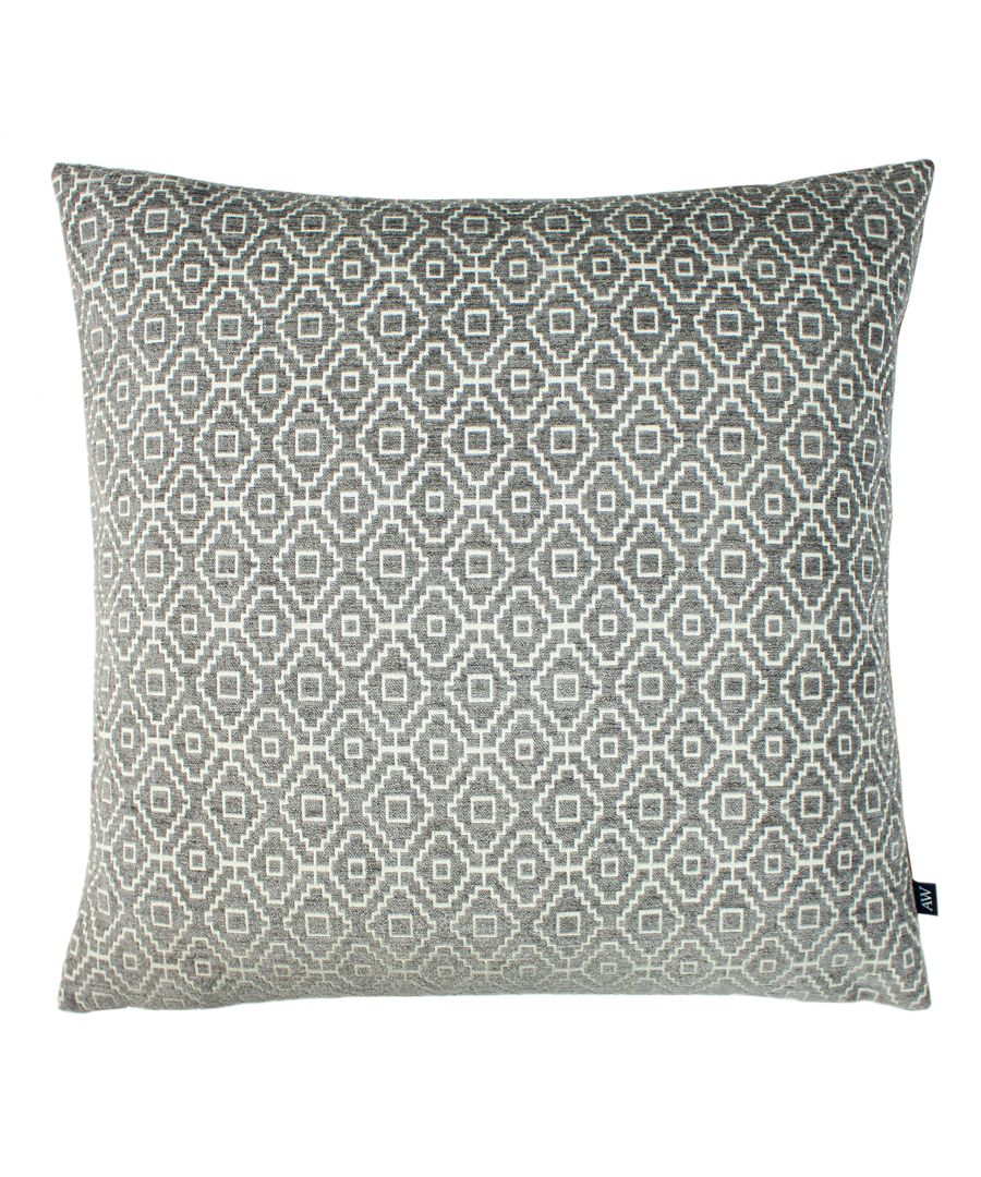 Image for Kenza Cushion