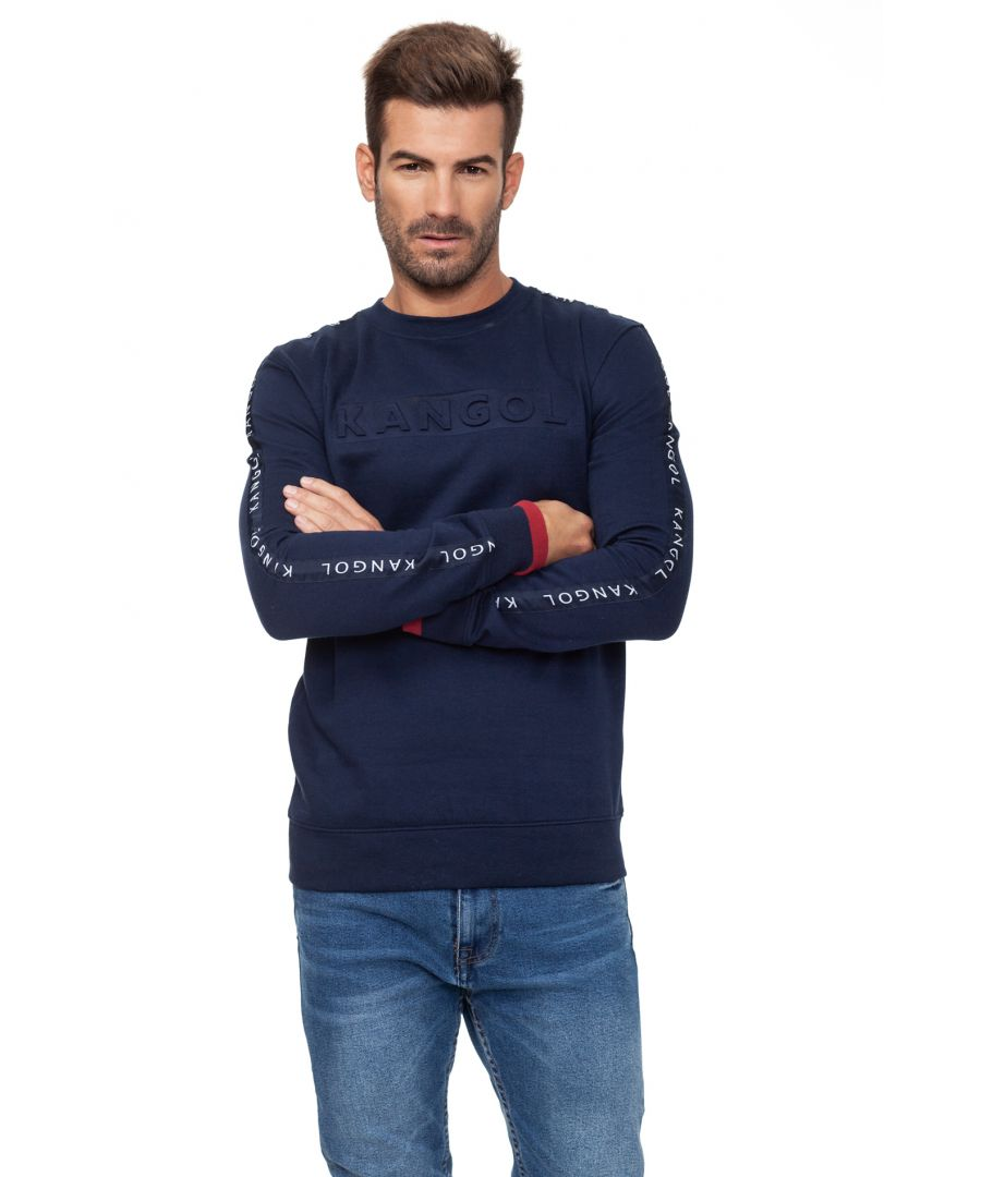 Image for Comrad Sweatshirt