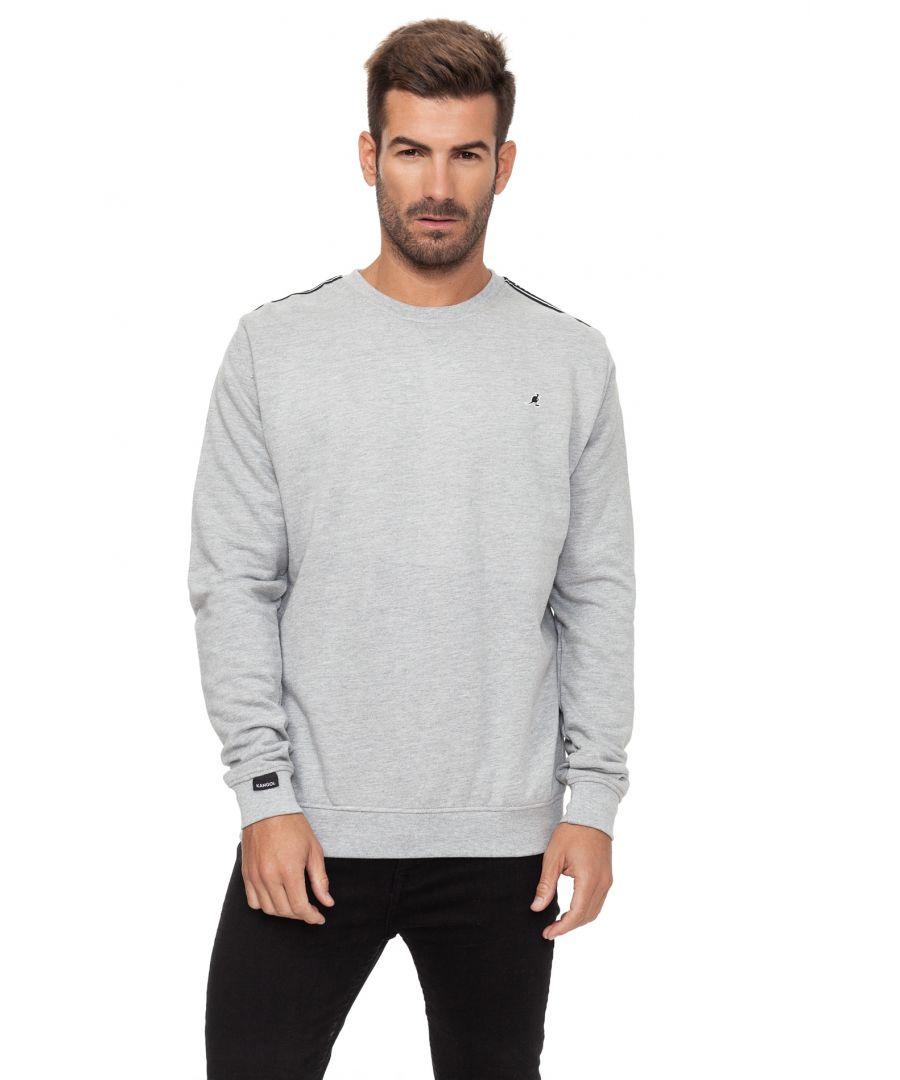 Image for Foray Sweatshirt