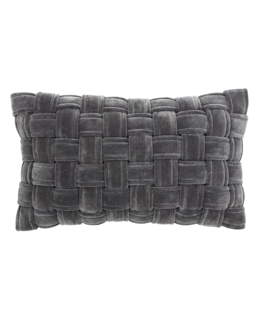 Image for Kross Cushion