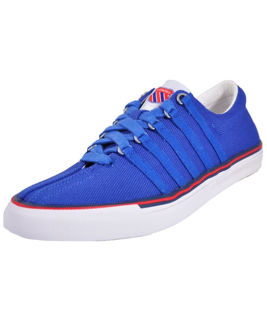 Image for K Swiss Surf n Turf OG Mens