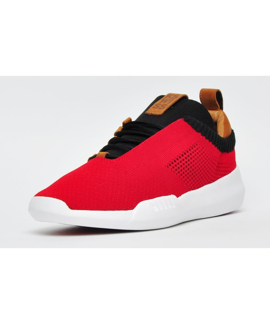 Image for K Swiss Gen-K Icon Knit Mens