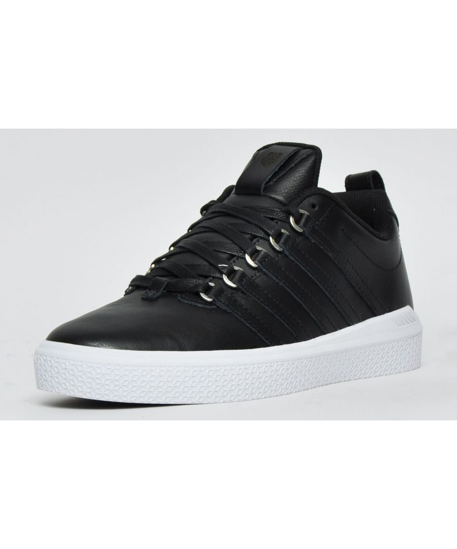 Image for K Swiss Donovan Mens