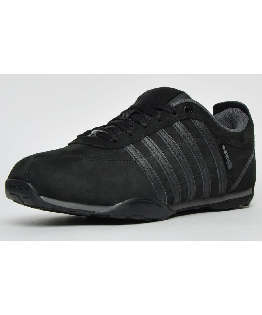 Image for K Swiss Arvee 1.5 Mens