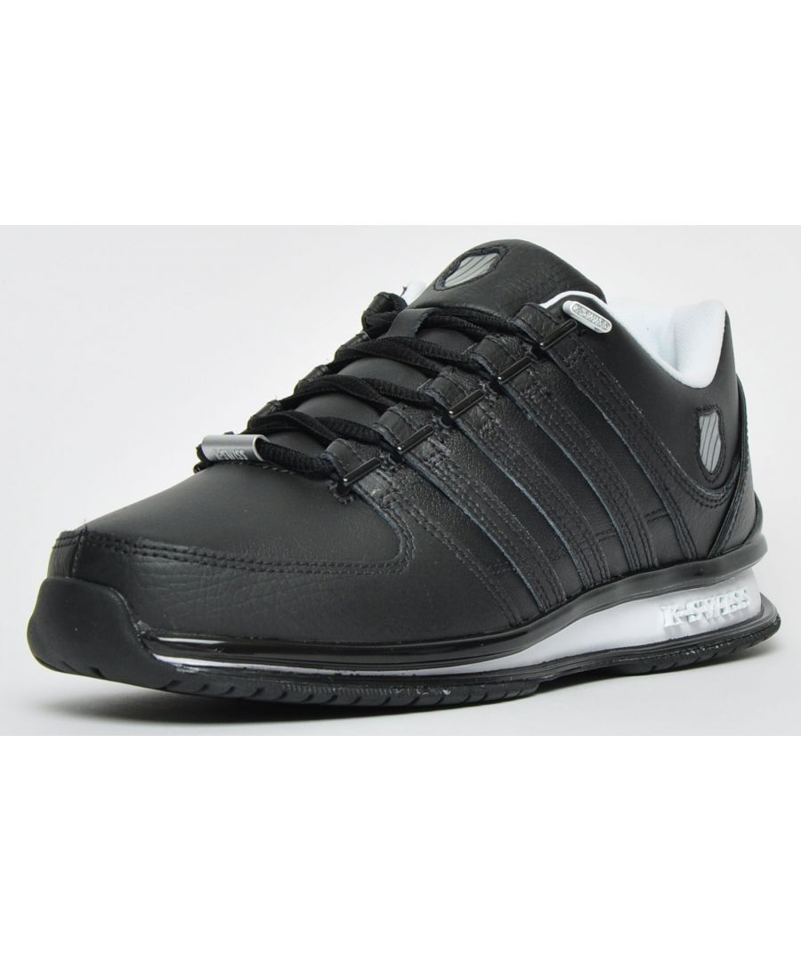 Image for K Swiss Rinzler SP Ltd Edition Mens
