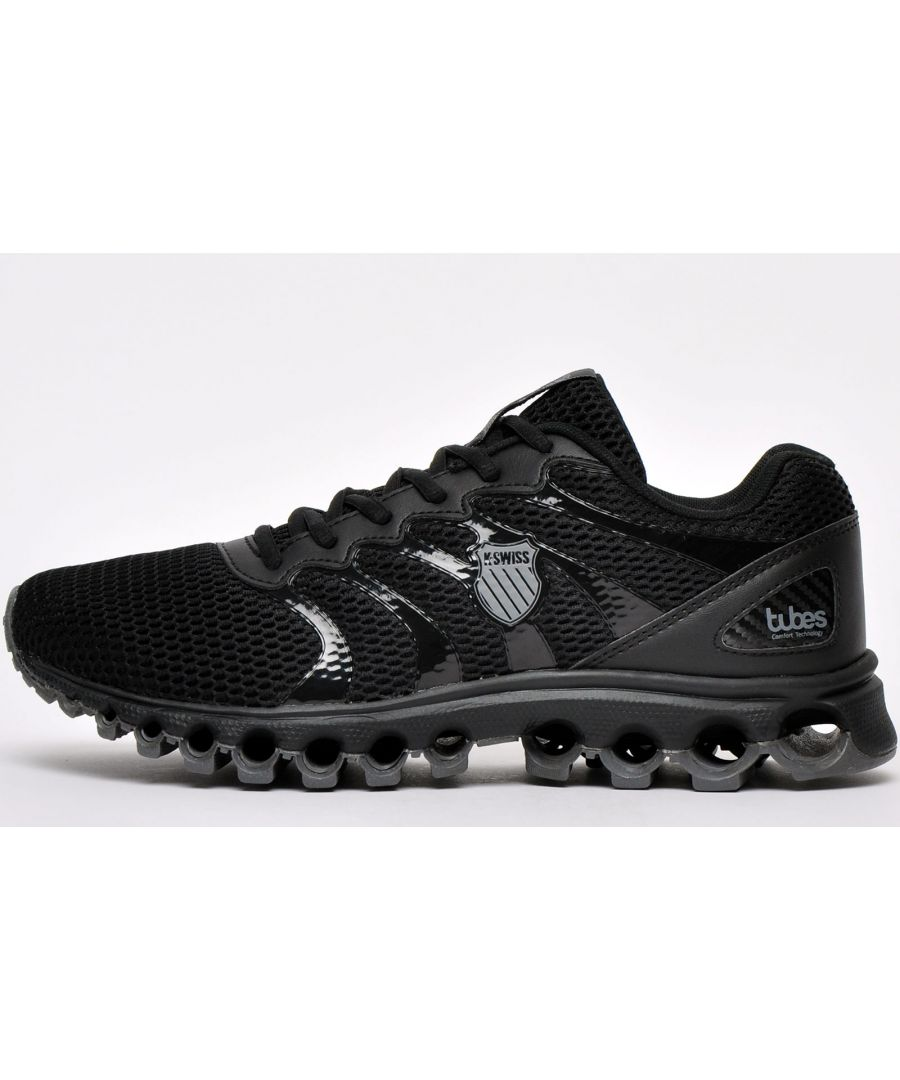 Image for K Swiss Tubes Comfort 200 Mens