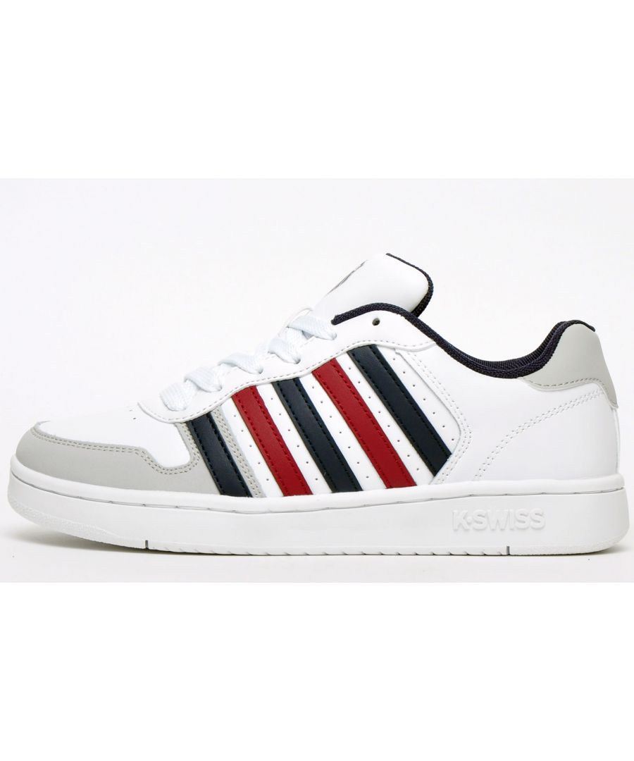 Image for K Swiss Court Palisades Mens