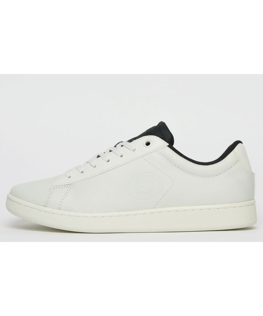 Image for Lacoste Carnaby Evo 418 Mens B Grade