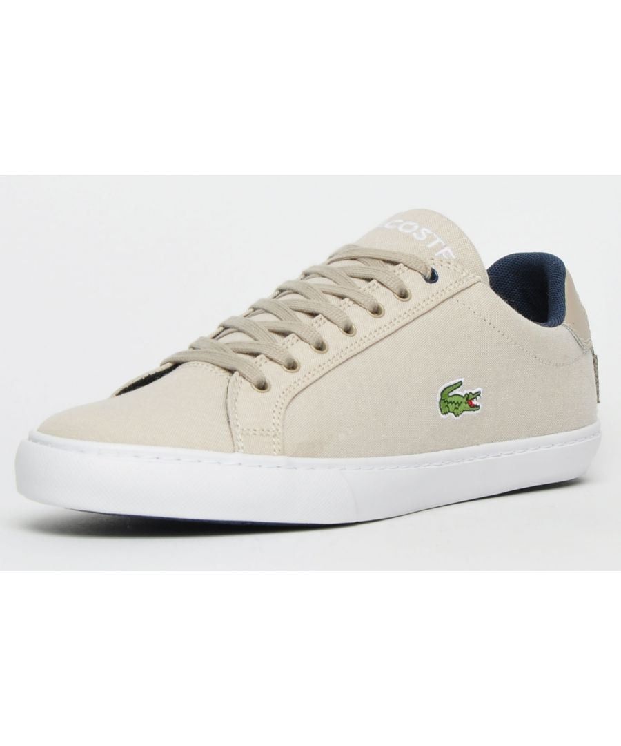 Image for Lacoste Grad Vulc Mens
