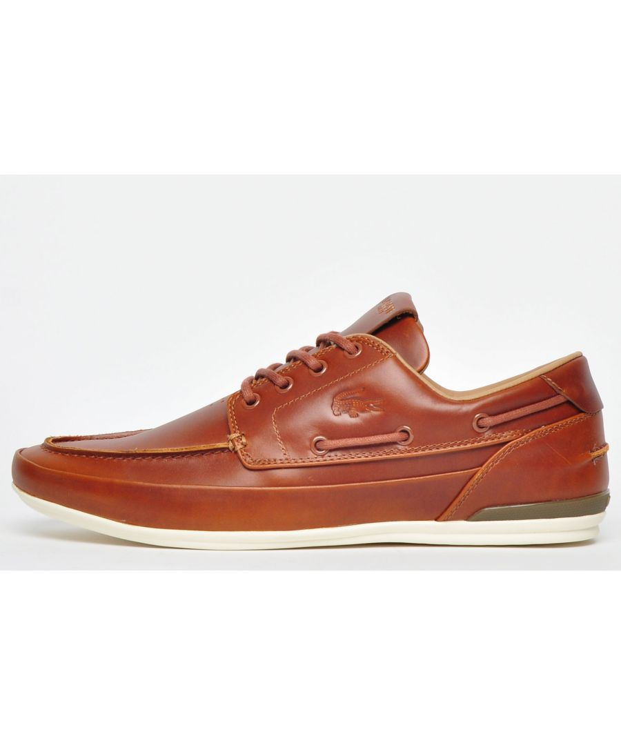 Image for Lacoste Marina 119 Mens
