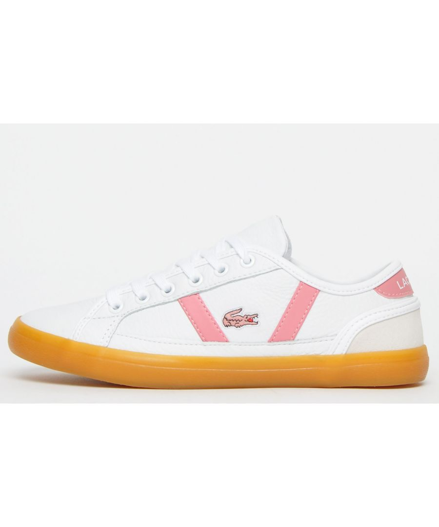 Image for Lacoste Sideline 319 Womens Girls