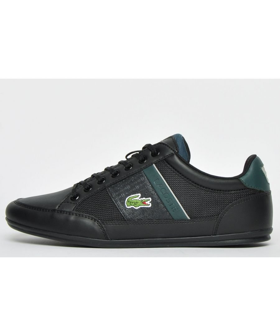 Image for Lacoste Chayman 319 Mens
