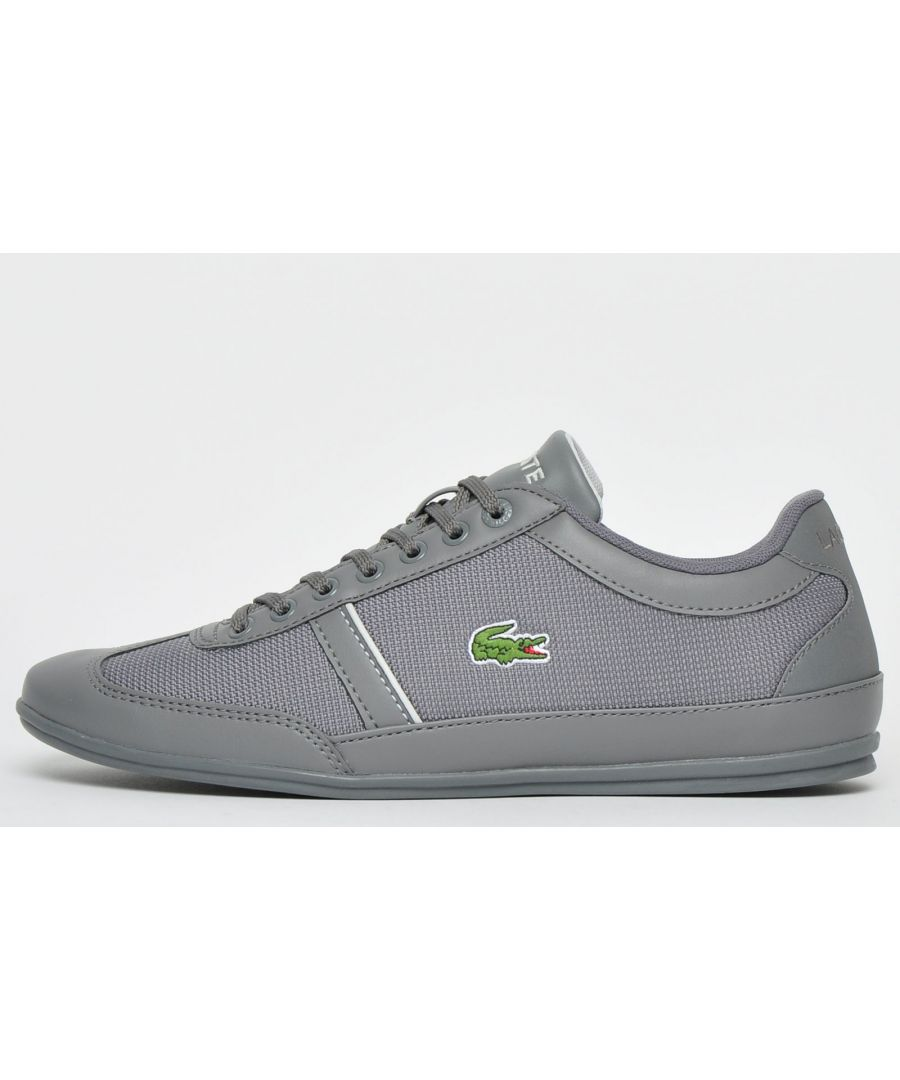 Image for Lacoste Misano Sport 318 Mens