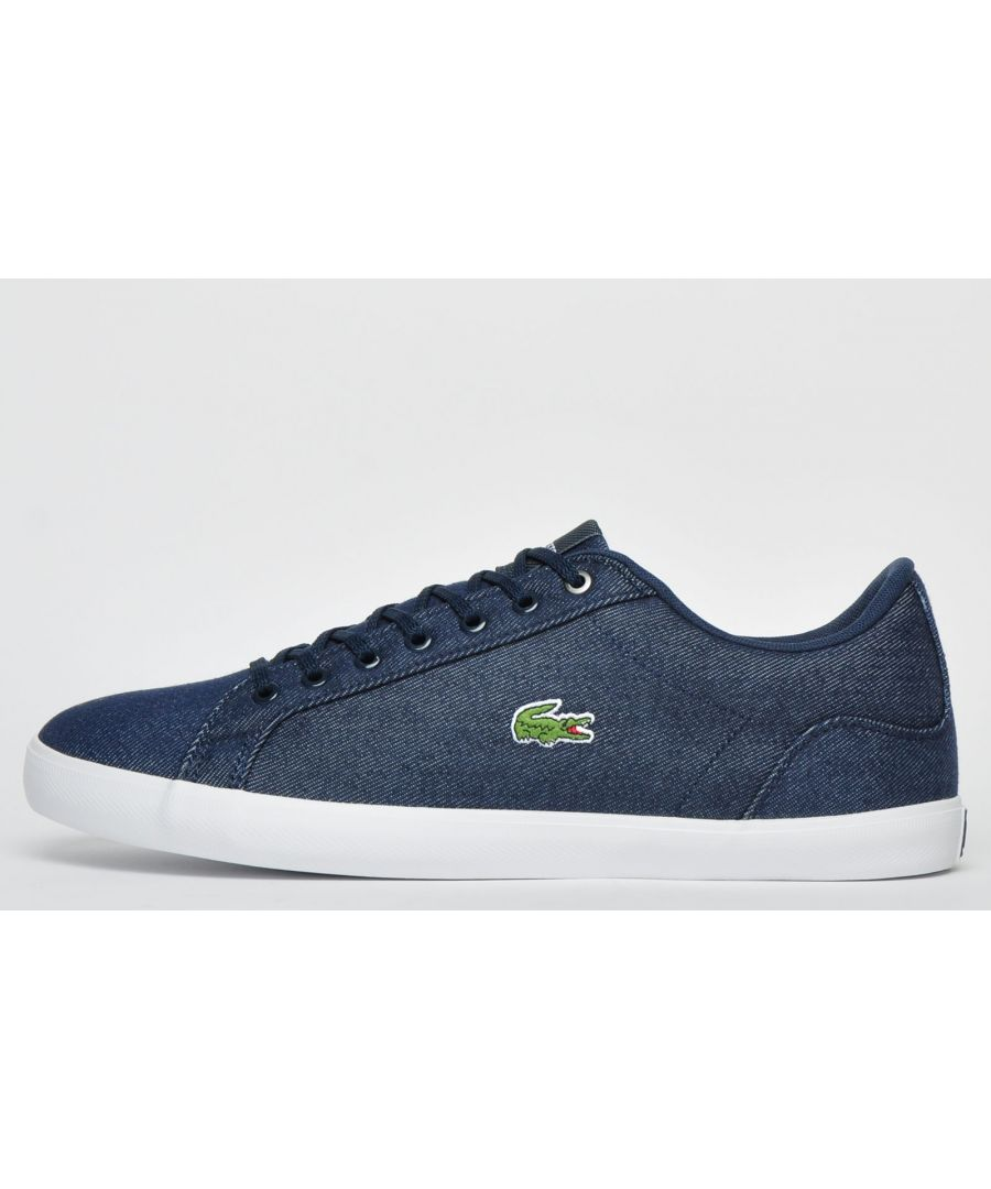 Image for Lacoste Lerond 219 Mens