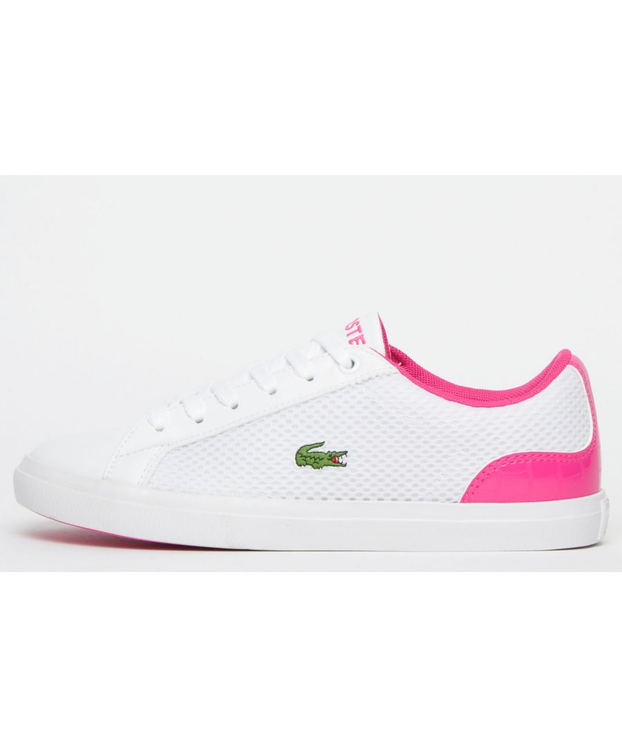Image for Lacoste Lerond 119 Junior
