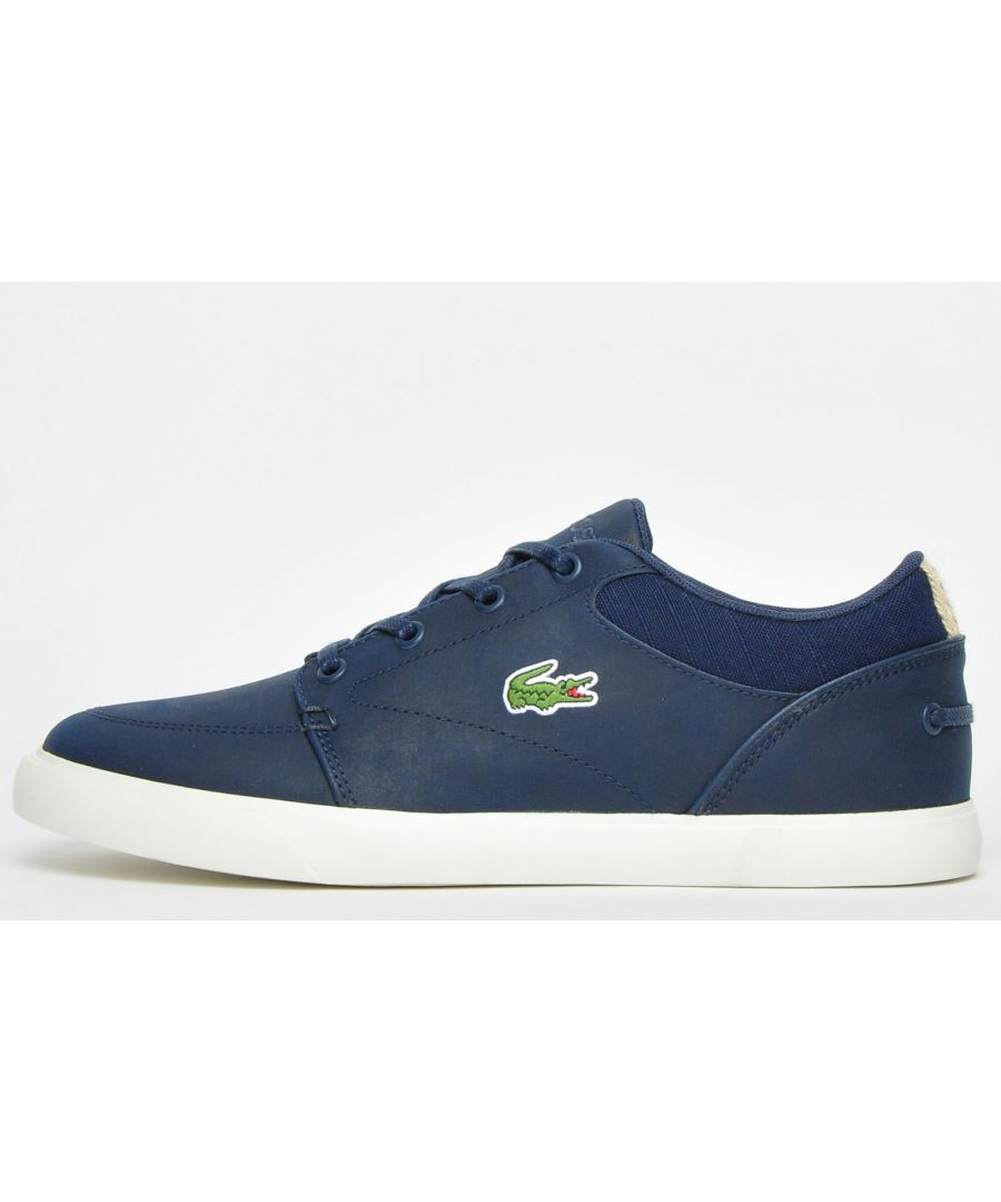 Image for Lacoste Bayliss 119 Mens