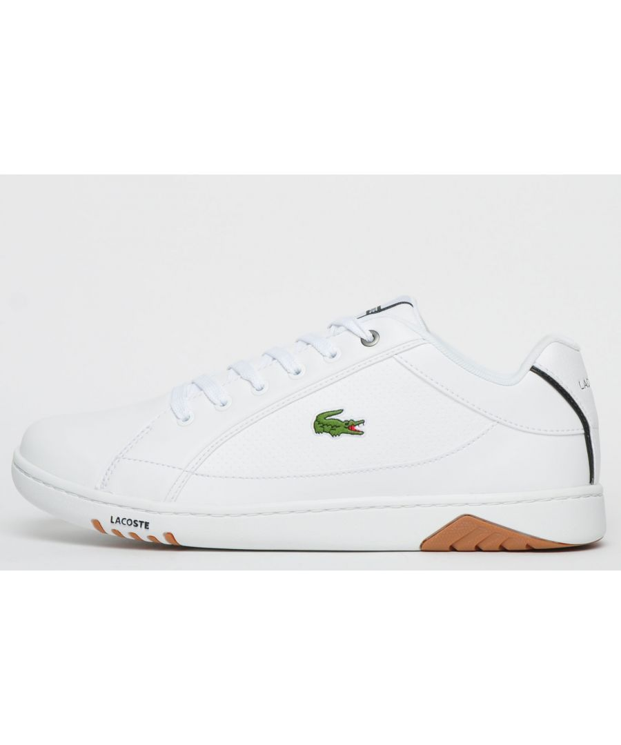 Image for Lacoste Deviation Mens