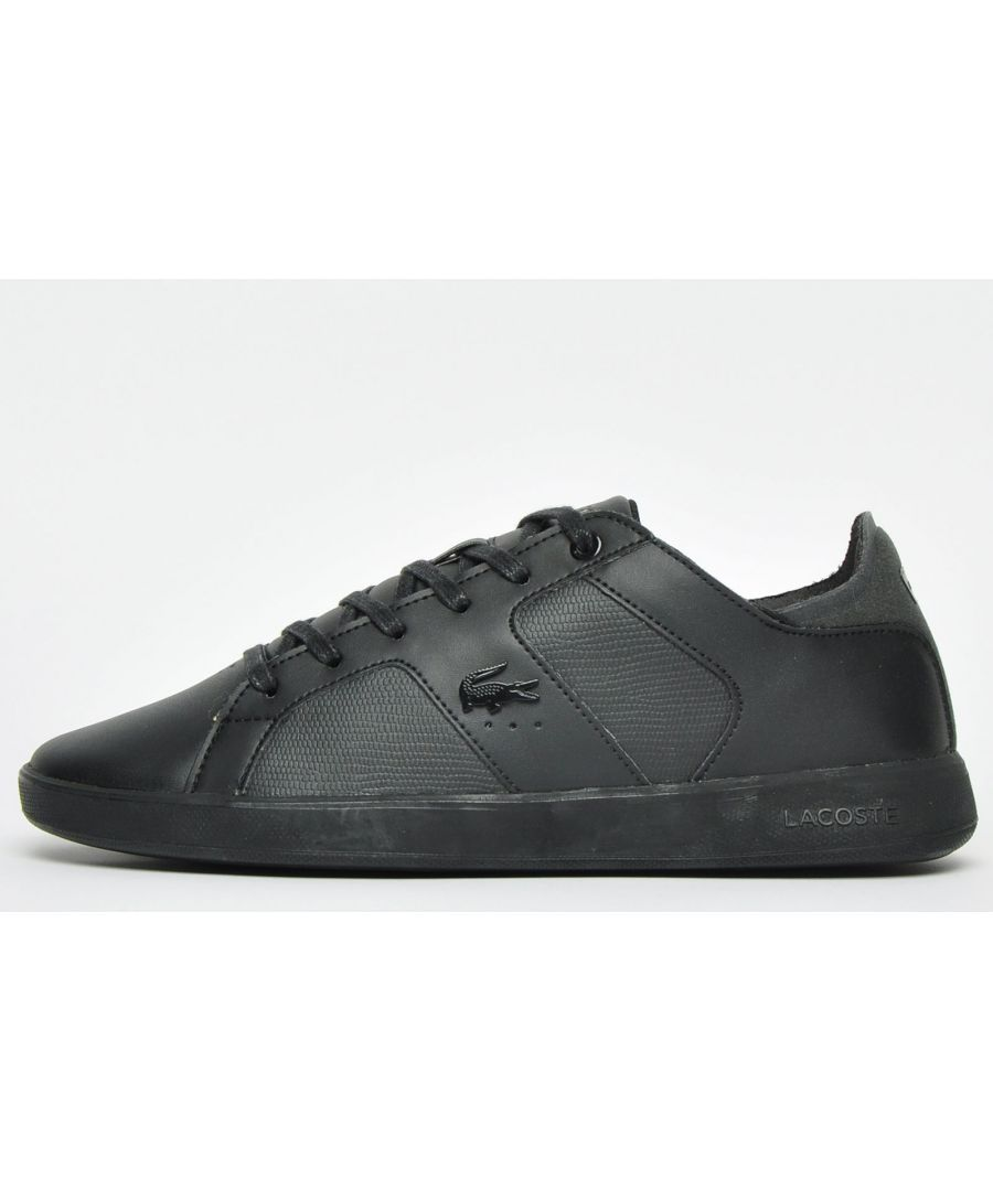 Image for Lacoste Novas 119 Mens